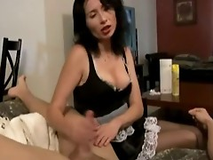 Some amazing and awesome cumshots (10).