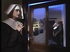 Dirty Nuns