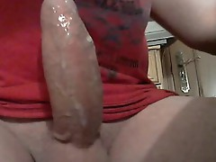 BIG DICK WITH  LITTLE HEAD