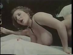 big tit seduction