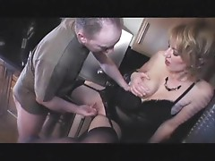 LES SEXPERTS... (Complete French Movie) F70