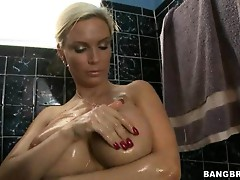 diamond foxxxx How Do You Like Your Meat