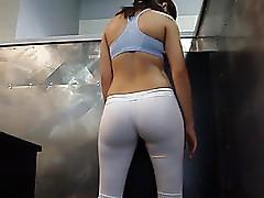 hot hot asss # 3
