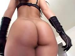 Big Booty 002