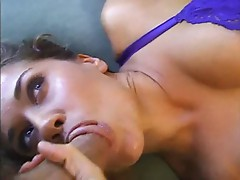 Great Blowjob - Charlie