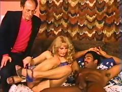 Lili Marlene (Forbidden Desire) (scene 3) (1982)