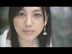 Saori Hara - Miracle AV Debut 04