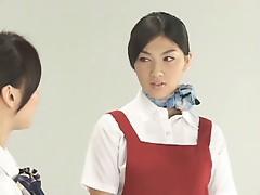 Saori Hara STAR 158-01