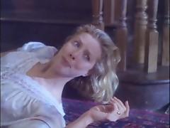 Tanya Roberts - Inner Sanctum 01