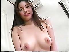 Yukari Sawamura - 02 Japanese Beauties