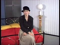 Carmen Hammergeil