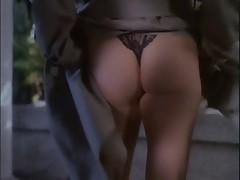 Tanya Roberts - Inner Sanctum 02