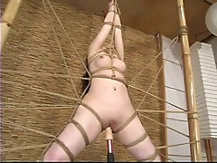 Babydoll BDSM pt4
