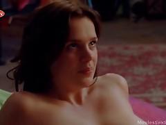 Catherine Dagelet -Lellebelle scenes