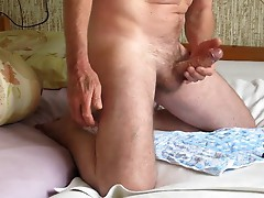creampie play