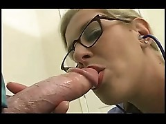 The Best Cocksucking Wife! - Part 2