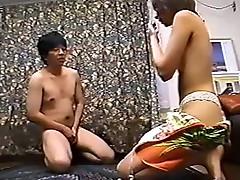 Yoko Tanaka-Takuhai Kogal 01-01 by PRELUDE