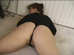 Big ass mommy fucked by hubby&#039;s friends