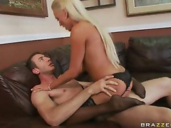 Brazzers Milfs Like it Big Diana Doll in Milf Prowl