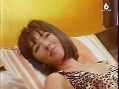 marlene moureau